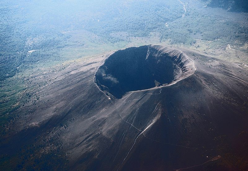 http://volcano.oregonstate.edu/sites/default/files/Vesuvius_from_plane.jpg