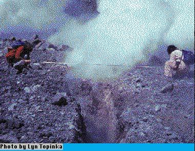 volcanoes10