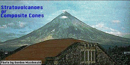 cones11