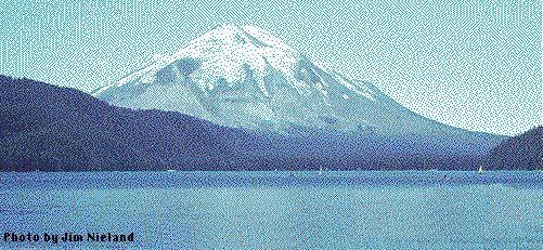 volcanoes5