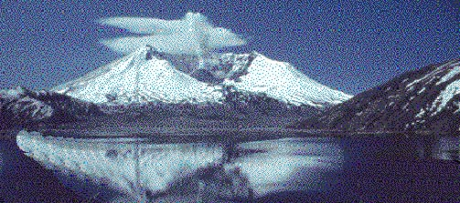 volcanoes6