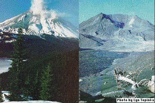 volcanoes7