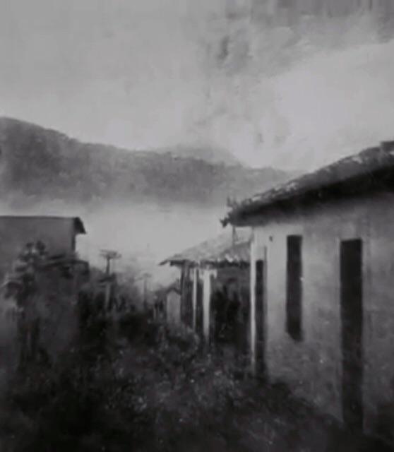 Santa Maria 1902