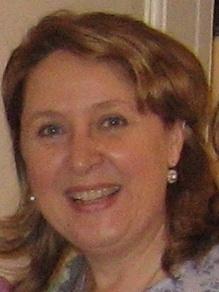 Sonia Calvari