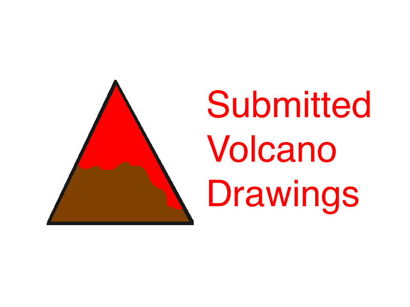 submitted drawings